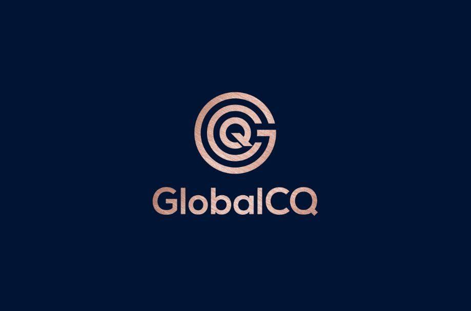 GlobalCQ