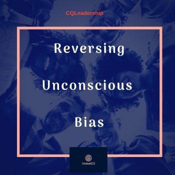 Reversing Unconscious Bias