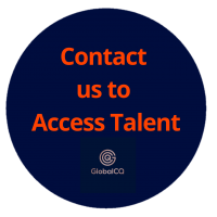 ACCESS TALENT CALL TO ACTION